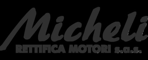 Micheli Rettifica Motori S.a.s.